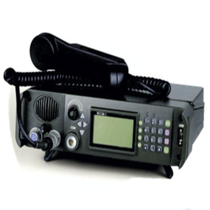 micom-3r数字化短波电台